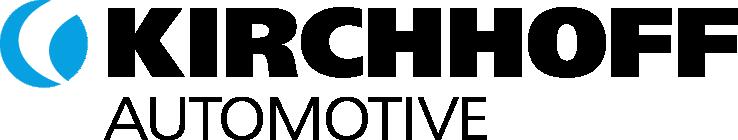 KIRCHHOFF Automotive - Ausbildung